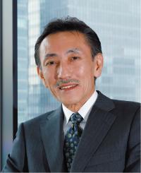東京MITクリニック 理事長・院長  宇野 克明