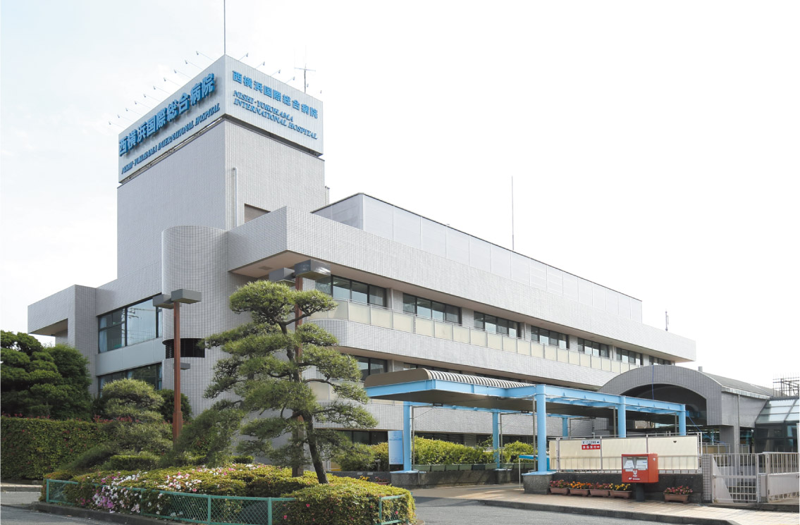 nisiyokohama1