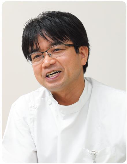 nisiyokohama2