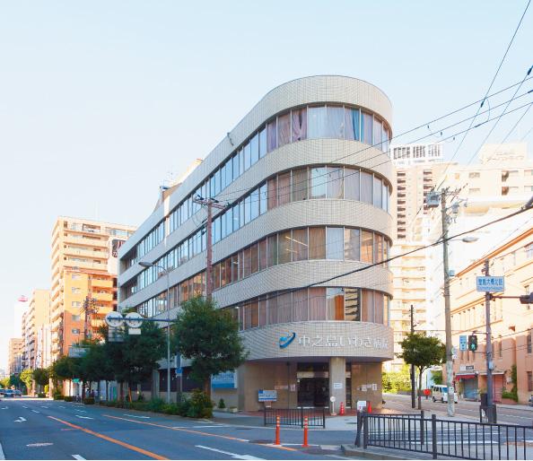nakanoshima3